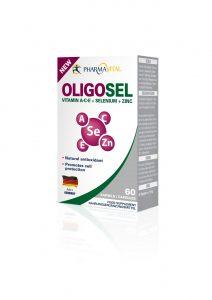 3D_Box_SeleniumForte Oligosel