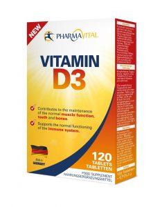 41_Packshot_VitaminD3