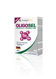 Pharmavital_Packshot_Oligosel
