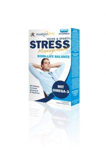 Pharmavital_Packshot_StressManagement